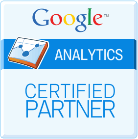 google-analytics-certified-partner