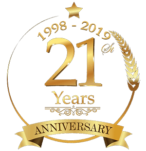 21 years Twin Rivers Communications