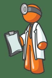 doctorman